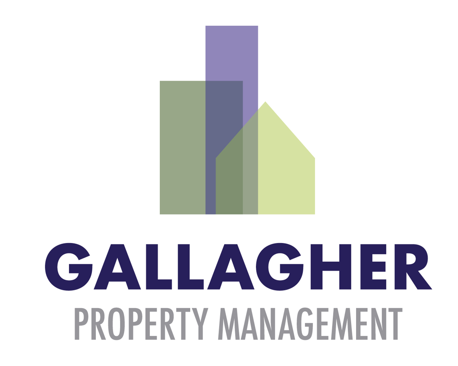 Gallagher Property Management